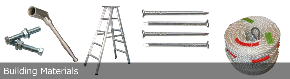 Al Samti Trading Is A Stockist Distributor Wholesaler And Retailer Of Tools HardwareOur Products Range Includes Plumbing Welding Carpentry